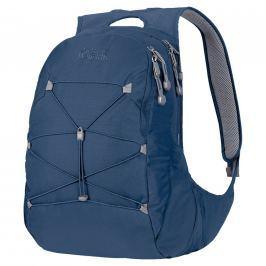 Dámský batoh Jack Wolfskin Savona 20 Barva: modrá
