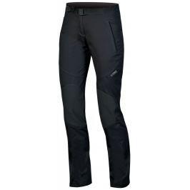 Dámské kalhoty Direct Alpine Civetta 1.0 Velikost: XL / Barva: anthracite