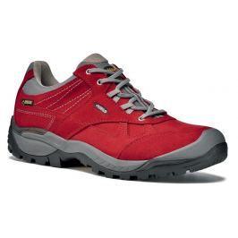 Dámské boty Asolo Nailix GV Velikost bot: 5 (38)