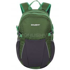 Batoh Husky Maker 20l Barva: zelená