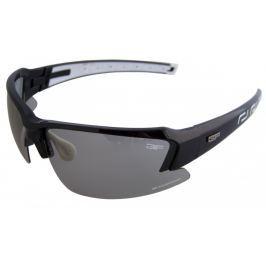 Brýle 3F Volcanic II Barva: 1451
