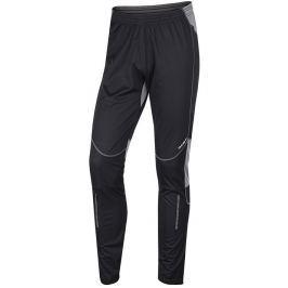 Pánské kalhoty Husky Harb M Vel: XL /Barva: černá