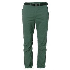 Kalhoty Rejoice Hemp Stretch Velikost: XXXL / Barva: šedo-zelená