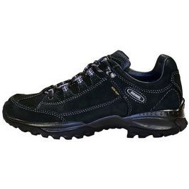 Dámské boty Meindl Laredo Lady GTX Velikost bot (EU): 37,5