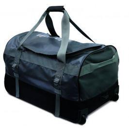 Taška Pinguin Roller Duffle Bag 100 Barva: šedá