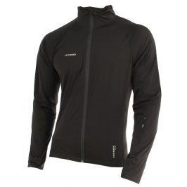 Pánská bunda Axon Aktiv Velikost: XL / Barva: černá