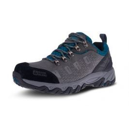 Pánské boty Nordblanc Rocky Velikost bot: 45 / Barva: tmavě šedá