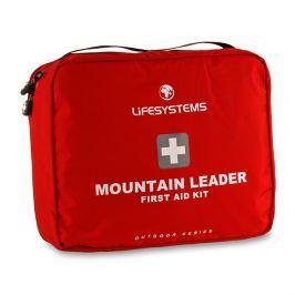 Lékárnička Lifesystems Mountain Leader First Aid Kit