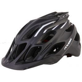 Přilba Axon Prodigy Velikost helmy: 58 - 60 / Barva: černá