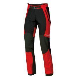 Dámské kalhoty Direct Alpine Cascade Lady 1.0 Velikost: S / Barva: red