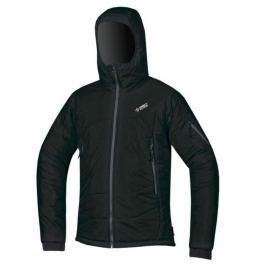 Pánská bunda Direct Alpine Denali 5.0 (2016) Velikost: S / Barva: black