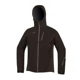 Bunda Direct Alpine Shivling 8.0 Velikost: S / Barva: black/greyblue