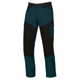 Kalhoty Direct Alpine Mountainer Cargo 1.0 Velikost: M / Barva: greyblue/black