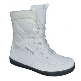 Dámské zimní boty Loap Portico Velikost bot: 38 / Barva: c.dancer/gargoyle