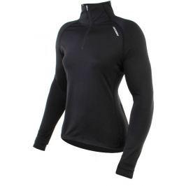 Dámský trikot Axon Laura D Velikost: L (40) / Barva: černá