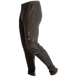 Dámské kalhoty Axon Hurricane D Velikost: XL (42) / Barva: černá
