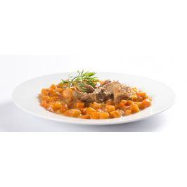 Expres menu Vepřová s mrkví 300 g