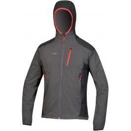 Pánská bunda Direct Alpine Tacul 3.0 Velikost: XXL / Barva: antracit