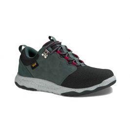 Dámské boty Teva Arrowood WP Velikost bot: 37 (6) / Barva: slate