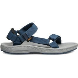 Pánské sandály Teva Winsted Solid Velikost bot (EU): 45,5 (12) / Barva: navy