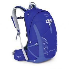 Dámský batoh Osprey Tempest 20 Barva: modrá