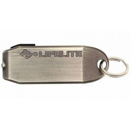 USB baterka True Utility Life Lite