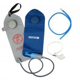 Vodní filtr Sawyer Complete 2 Litre Water Filtration System
