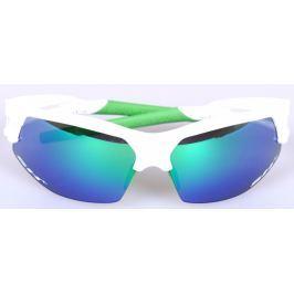 Brýle SH+ RG-4720 white/green