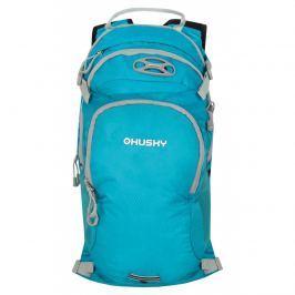 Batoh Husky Perun 9l Barva: modrá