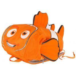 Dětský batoh LittleLife Disney Kids SwimPak Nemo