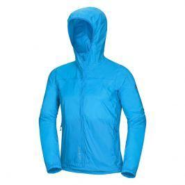 Pánská bunda Northfinder Northcover Velikost: XXL / Barva: blue