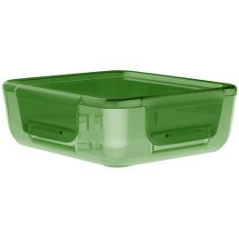Krabička na jídlo Aladdin Easy Keep 700 ml zelená
