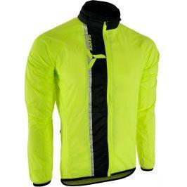 Pánská bunda Silvini GELA MJ801 Velikost: XXL / Barva: světle zelená