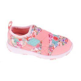 Dětské boty do vody Aquawave Flori Kids Dětské velikosti bot: 23 / Barva: růžová
