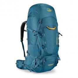 Batoh Lowe Alpine Axiom 7 Cerro Torre 65:85 Barva: bondi blue