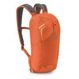 Batoh Lowe Alpine Tensor 10 Barva: oranžová