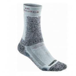 Ponožky Meindl Revolution Velikost ponožek: 36-39 / Barva: šedá