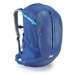 Batoh Lowe Alpine Airzone Velo ND 25 Barva: modrá