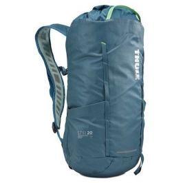 Turistický batoh Thule Stir 20L Barva: modrá