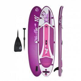 Paddleboard Skiffo XX Woman 10´