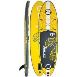 Paddleboard Zray X1 9'9