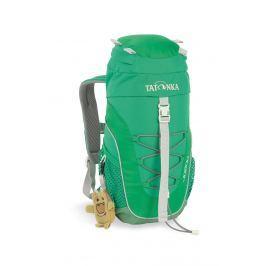 Dětský batoh Tatonka Joboo Barva: zelená