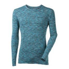 Pánské triko Progress MG CHAOS 43DA Velikost: XXL / Barva: modrá