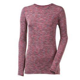 Dámské triko Progress MG LOCA 43PA Velikost: L / Barva: růžová