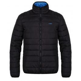 Pánská bunda Loap Iros Velikost: S / Barva: černá