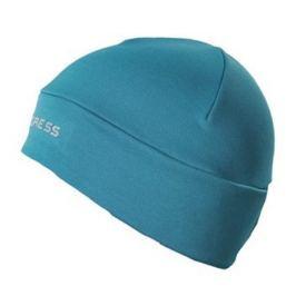 Čepice Progress D TS CPZ 9KL Barva: modrá