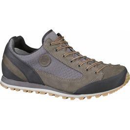 Pánské boty Hanwag Salt Rock Velikost bot (EU): 44,5 / Barva: hnědá