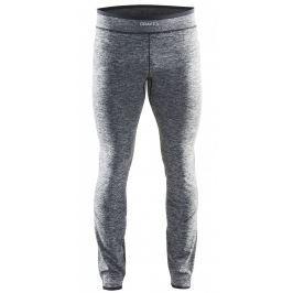Pánské spodky Craft Active Comfort Velikost: XL / Barva: černá