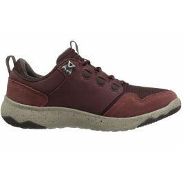 Pánské boty Teva Arrowood WP Velikost bot (EU): 40,5 / Barva: fialová