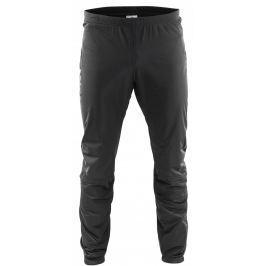 Pánské kalhoty Craft Storm 2.0 Velikost: S / Barva: černá